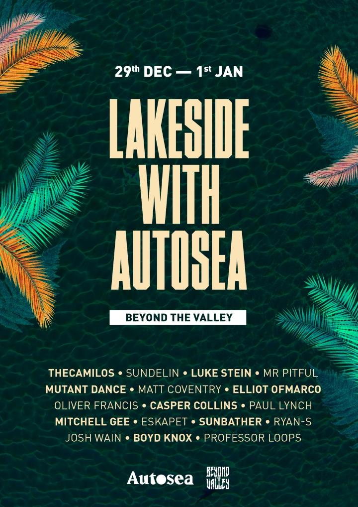 autosea_lineup_btv_final