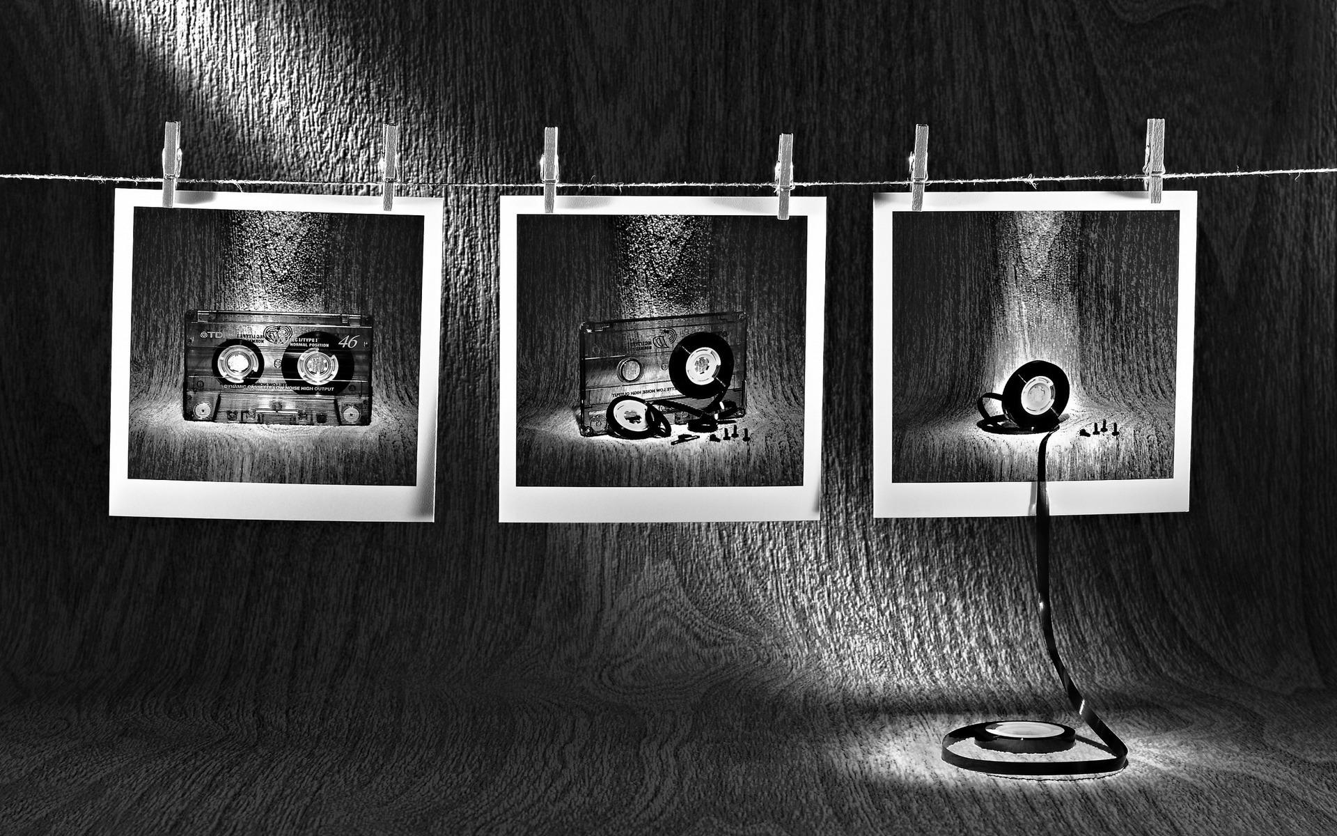 Bureau Noir Et Blanc blacksheep: selection of the week #6 – lo-fi stereo