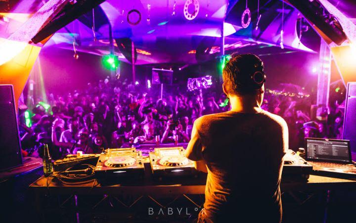 Babylon1.jpg