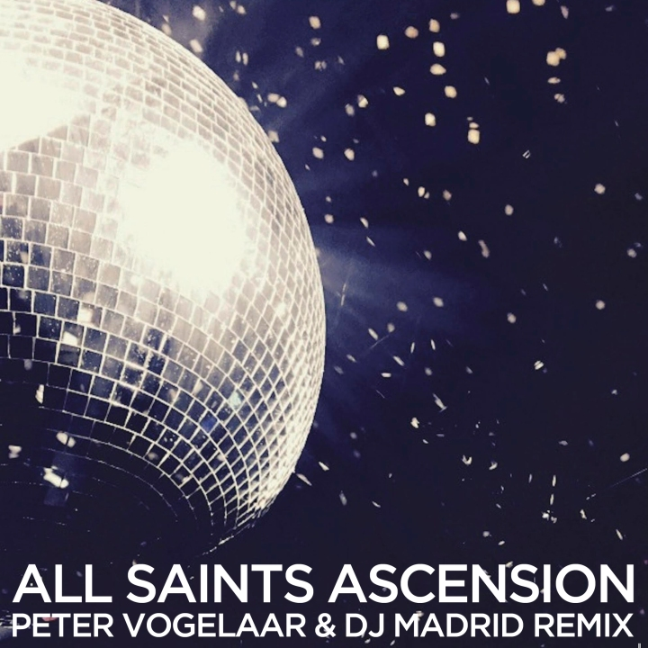 All-Saints-Ascension-Remix-Cover-2000x2000.jpg