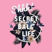 secret bali life.jpg